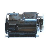 Epson M-42V
