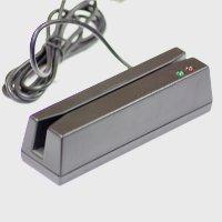 Magnetkaardilugeja MSR USB 17cm