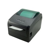 Etiketiprinter GP-1225D