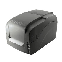 Etiketiprinter S-4331